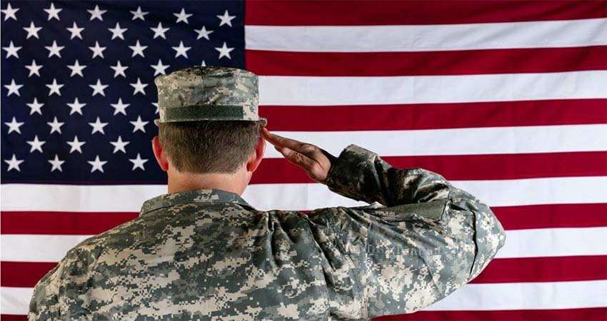 Facts about Military Pension You Need To Know